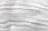 Сітка антимоскітна 240 см сіра a10703785