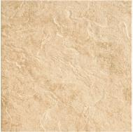 Плитка Zeus Ceramica Light gold 81 CP8112121P 30x30 (1.44 кв.м)
