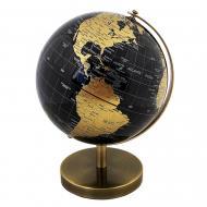 Глобус 32 Gold