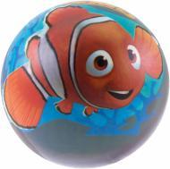 Мяч Disney В поисках Немо 14 см 05/042-M