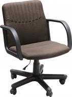 Крісло Nowy Styl Trade (CH) SA-26 коричневий