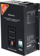 Стабілізатор напруги  REAL-EL настінний WM-5 EL122400004