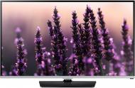 Телевізор Samsung UE22H5000AKXUA