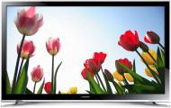 Телевізор Samsung UE22H5600AKXUA