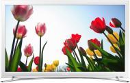 Телевізор Samsung UE22H5610AKXUA