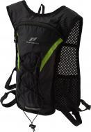 Рюкзак спортивный Pro Touch H3 II 288261-900050 3 л