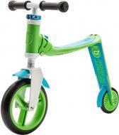 Самокат-біговел Scoot&Ride Highwaybaby SR-216271-GREEN-BLUE