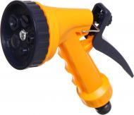 Пістолет для поливу Expert Garden 5 режимів DY2074