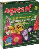 Добриво мінеральне Agrecol для садових квітів 1,2 кг