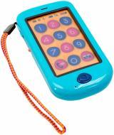 Іграшка інтерактивна Battat Перший смартфон BX1223Z