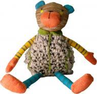 М`яка іграшка Family Fun Ведмежатко Тедді сім'я Шуб'ят 21 см 142204