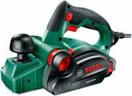 Електрорубанок Bosch PHO 2000 06032A4120
