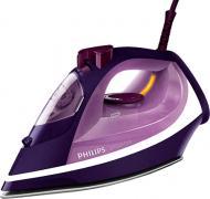 Праска Philips GC3584/30