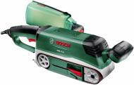 Стрічкова шліфмашина Bosch  PBS75A 06032A1020