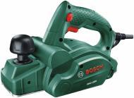 Електрорубанок Bosch  PHO 1500 06032A4020