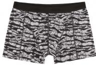 Шорти Mavi knitted 091951-29726 XL