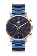 Часы Beverly Hills Polo Club BH9686-04 (73759)