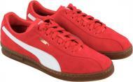 Кроссовки Puma 36606701 р.8 красный