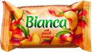 Мыло Bianca Peach 140 г 1 шт./уп.