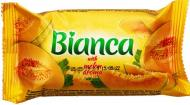 Мило Bianca Melon 140 г 1 шт./уп.