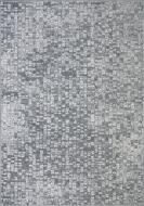 Ковер Karat Carpet Astra 0,80x1,20 Pixel-grey