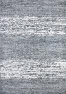 Ковер Karat Carpet Astra 0,80x1,20 Lines-grey