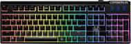 Клавіатура Asus (90YH0191-B2QA00) Cerberus Mech black