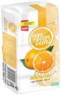 Дитяче мило Mon Ami Апельсин 60 г 5 шт./уп.