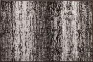 Килим Karat Carpet Astra 0,80x1,20 Lines-beige