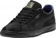 Кроссовки Puma 36439101 р.10 черный