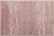 Ковер Karat Carpet Astra 0,80x1,20 Lines-rose