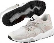 Кроссовки Puma 36251002 р.9 серый