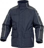 Куртка Delta Plus NORDLAND р. XXXL NORDLBM3X синій