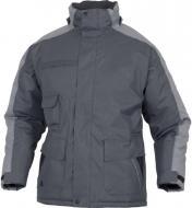 Куртка Delta Plus NORDLAND р. S NORDLGRPT сірий