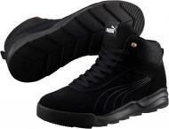 Кроссовки Puma 36122002 р. 10,5 черный
