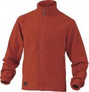 Куртка Delta Plus VERNON р. S VERNOROPT червоний