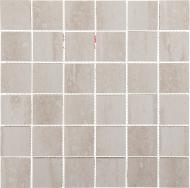 Плитка Cersanit Longreach крем мозаїк 30x30