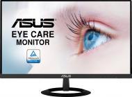 Монітор Asus VZ229HE 21,5