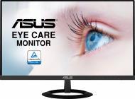 Монітор Asus VZ249HE 23,8