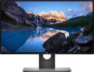 Монітор Dell UltraSharp U2518D 25