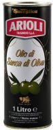 Олія оливкова Trasimeno Pomace Olive Oil 1 л