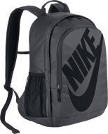 Рюкзак Nike HAYWARD FUTURA BKPK - SOLID BA5217-021 30 л серый