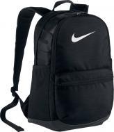 Рюкзак Nike BRSLA M BKPK BA5329-010 24 л чорний