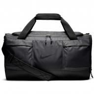 Спортивна сумка Nike Vapor Power Medium Duffel Bag BA5542-010 чорний