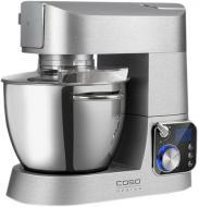 Кухонний комбайн Caso KM1200 Chef