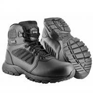 Ботинки Magnum Lynx 6.0 Black 40 Черный (M801203-40)