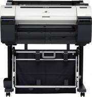 Принтер Canon A1 24 iPF670 imagePROGRAF А1 (9854B003)