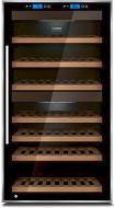 Винный шкаф Caso WineMaster Touch 66