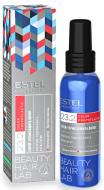 Спрей-термозахист для волосся 100 мл