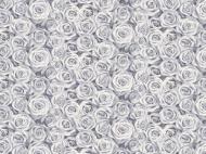Шпалери Слов'янські шпалери Elegance Троянда V305-10